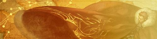 Quand le messager de la Foudre rencontre l'Ombre de la Roche [Akimoto] Ban_rp17