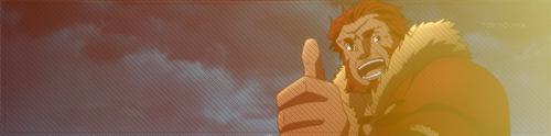 Conclure l'alliance ; Ft Akimoto Ban_rp30