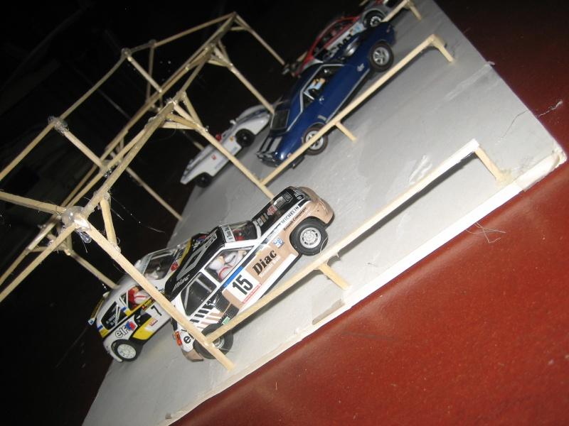 mon scalex sport Img_1415