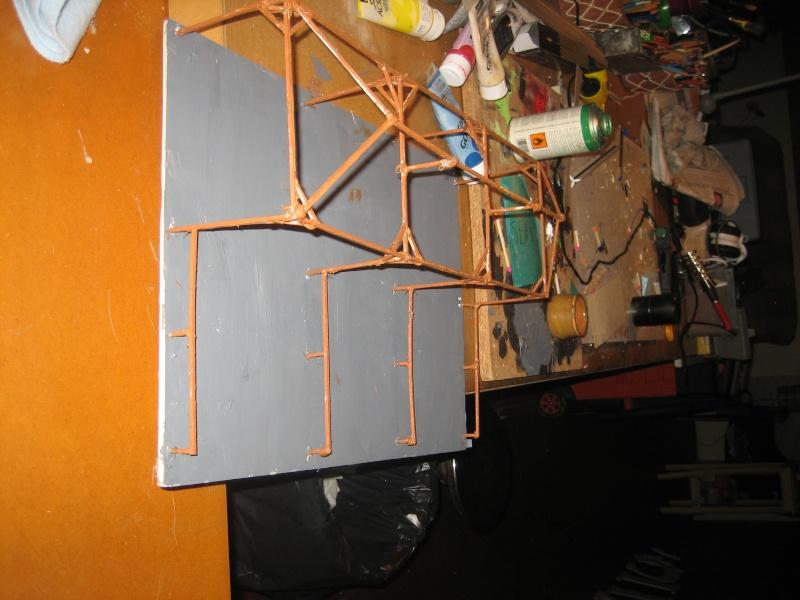 mon scalex sport Img_1421