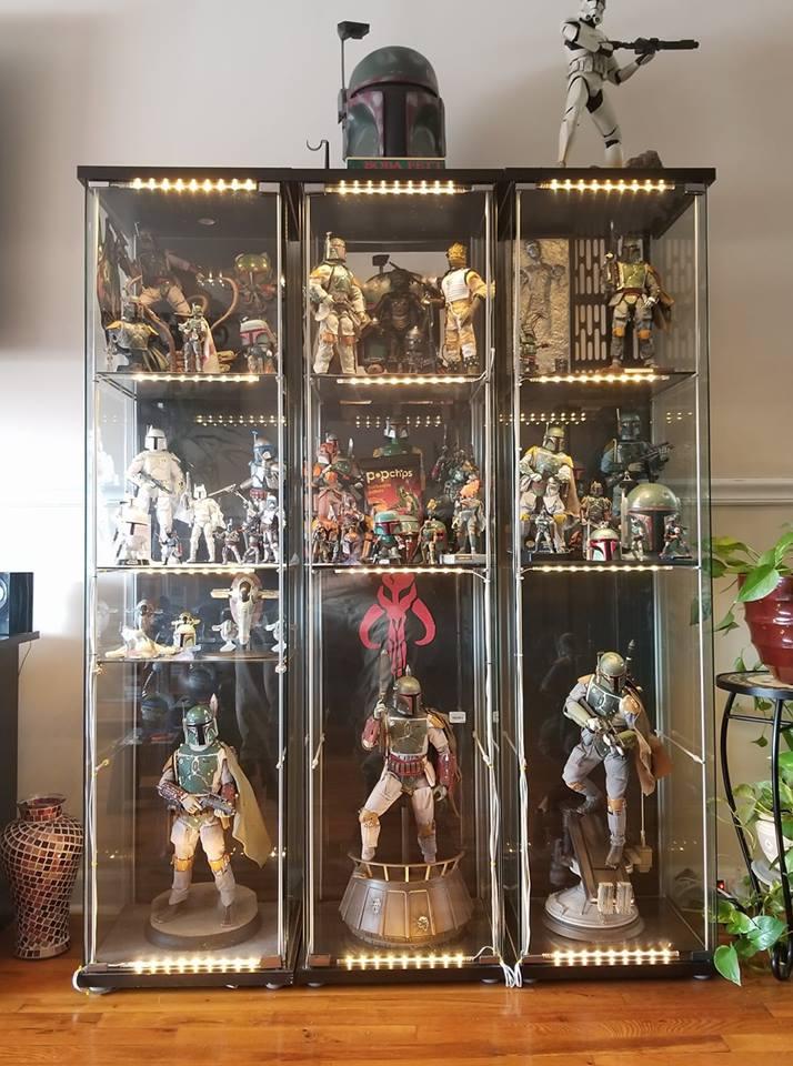 Les collections du net - Page 9 29542810