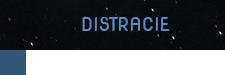 Manticore de Distraction