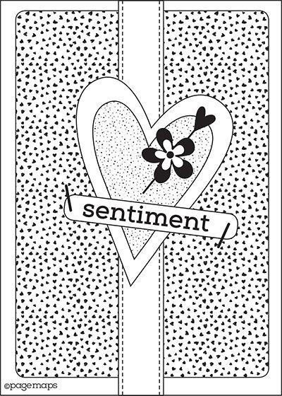 Sketch de février - Page 3 C4db2210