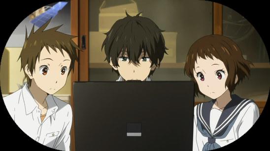 Tag nojoke sur Manga-Fan Oie_jp10