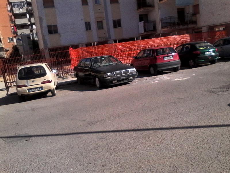 Auto Abbandonate - Pagina 7 01412