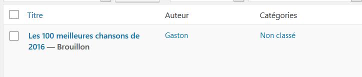 Le Son de Gaston - Page 18 Sans_t11