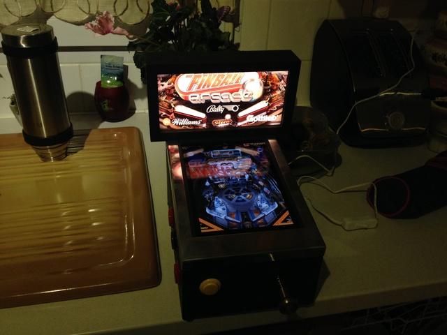 Pinball arcade Img_2010