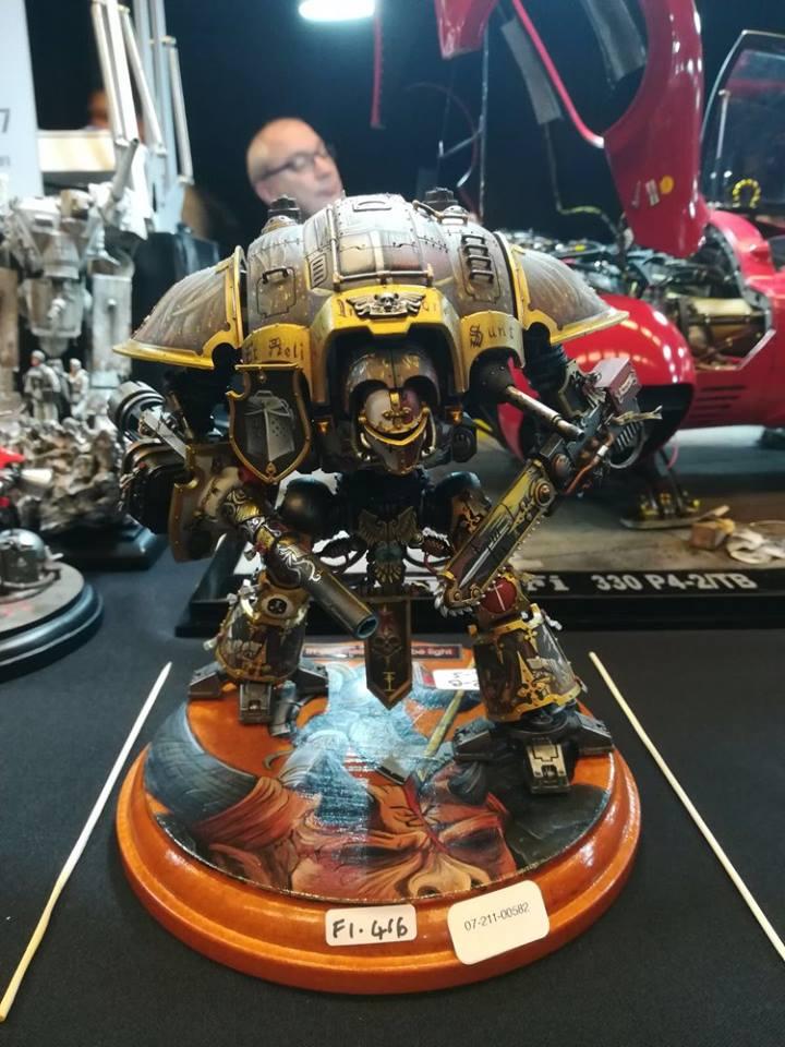 Scale Model Challenge 2017 22552412