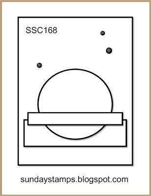 Sketch 2 ème quinzaine de mars 49945710