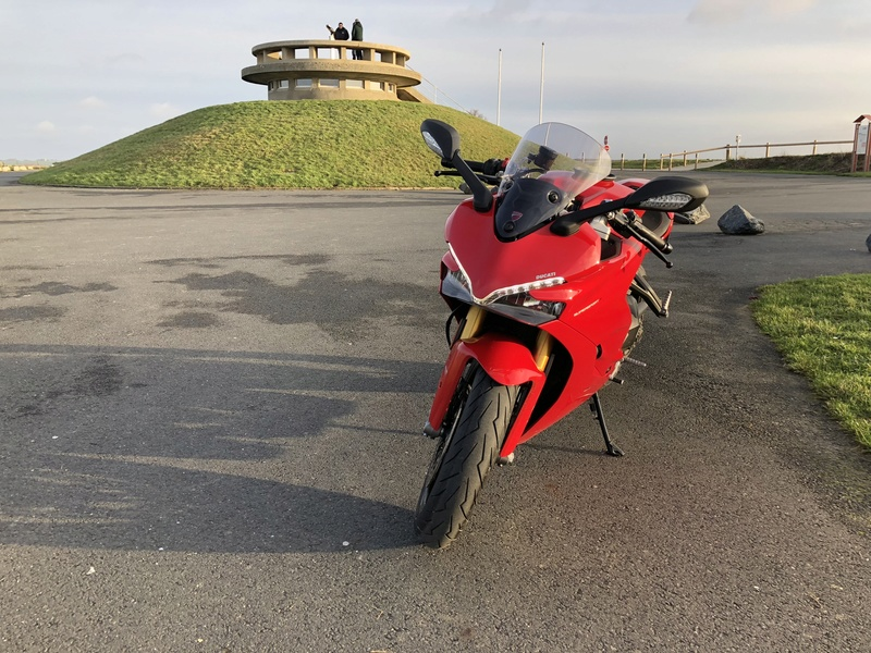 CR Ducati Supersport S... - Page 4 373b9210