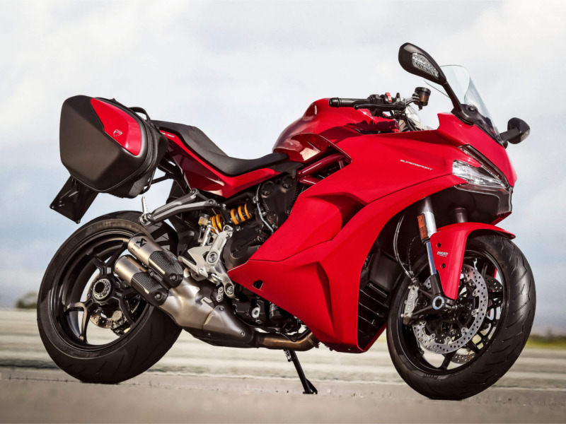 CR Ducati Supersport S... - Page 4 44a34a10