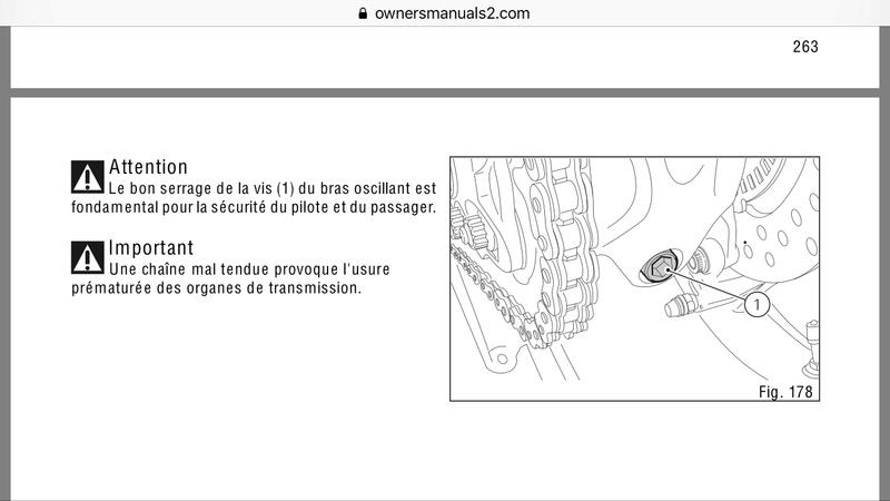 CR Ducati Supersport S... - Page 6 F3e12910