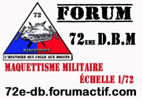 Maquettexpo 2017 14-15 octobre Hyères - Page 2 Affich10