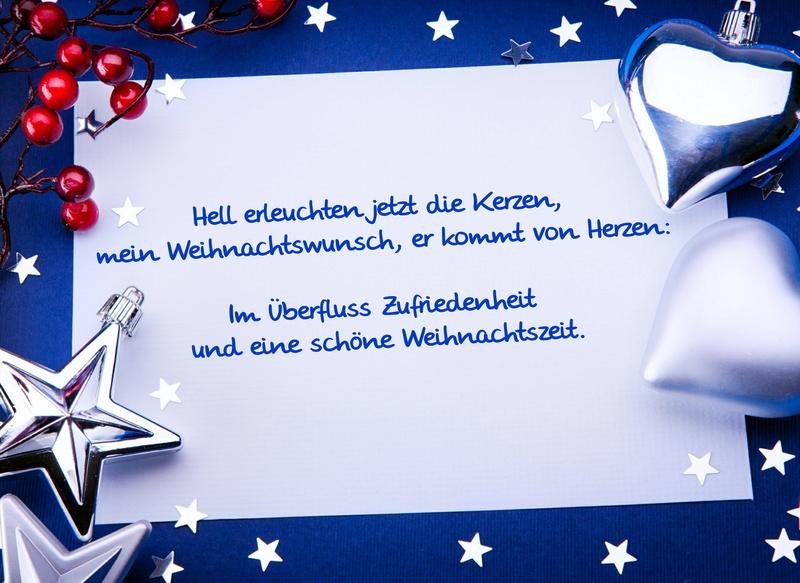 Frohe Weihnachten Wynsch11
