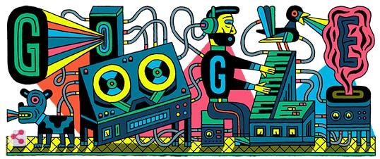 Google Logos - Seite 26 Unbena10