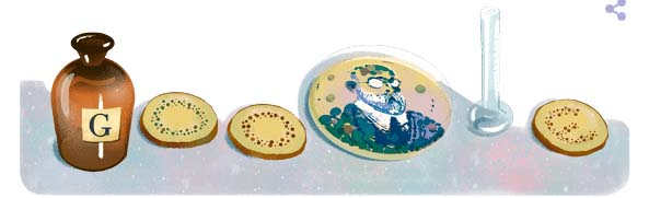 Google Logos - Seite 26 Unbena13