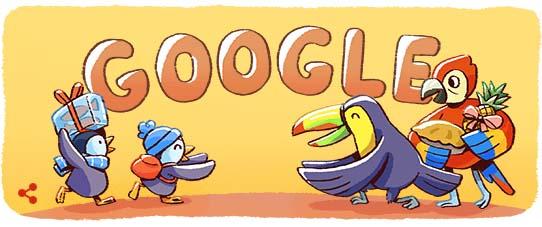Google Logos - Seite 26 Unbena15