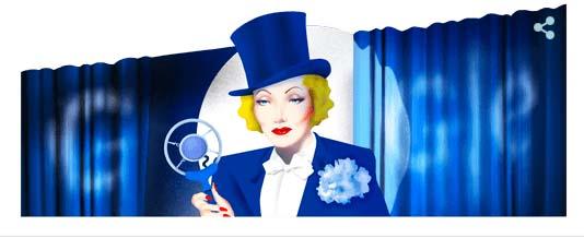 Google Logos - Seite 26 Unbena16