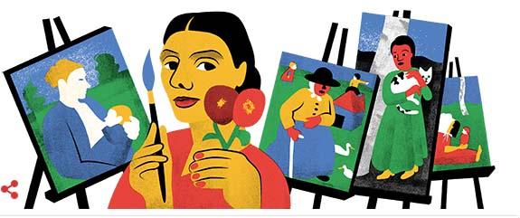 Google Logos - Seite 27 Unbena21
