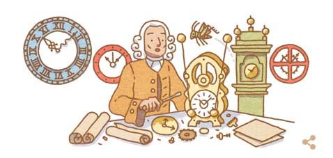 Google Logos - Seite 27 Unbena26