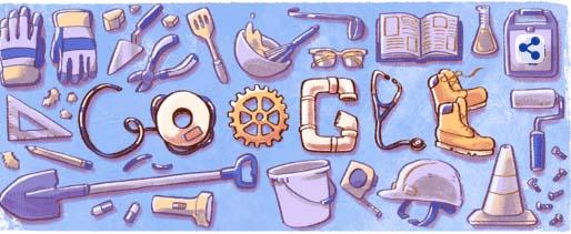 Google Logos - Seite 27 Unbena30