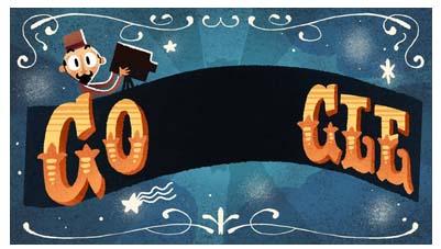 Google Logos - Seite 27 Unbena31