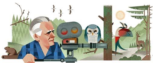 Google Logos - Seite 28 Unbena35