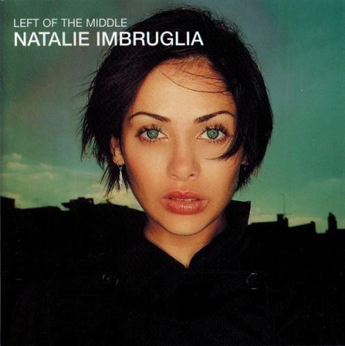 Natalie Imbruglia - Music of 90's 00004710