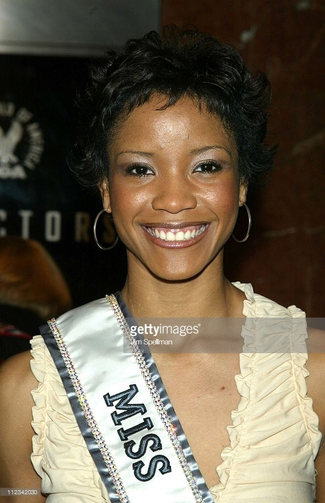 Miss USA 2002: Shauntay Hinton  from District of Columbia 11234210