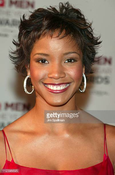 Miss USA 2002: Shauntay Hinton  from District of Columbia 11239610