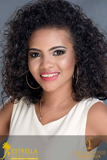 ROAD TO MISS UNIVERSE MAURITIUS 2018 - Results 1215