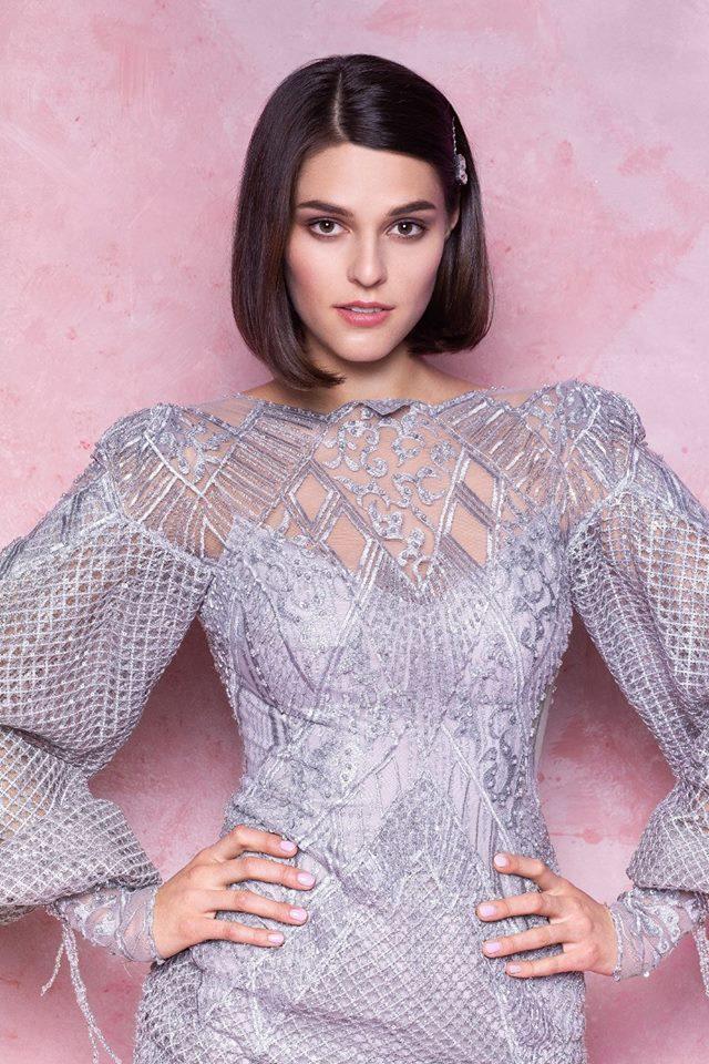 Round 57th : Miss Polski 2018 1265