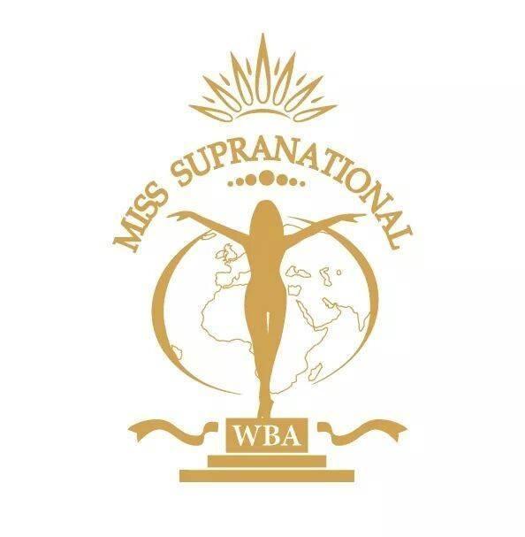 Round 54th : Miss Supranational 2018 13165911