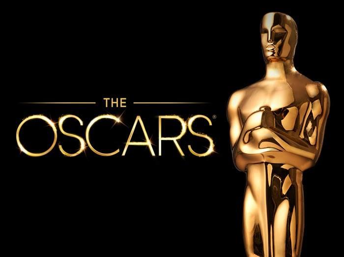 Oscars 2018 14463110