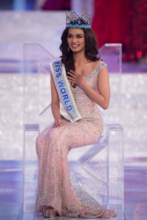 MISS WORLD HISTORY - Page 4 15110110