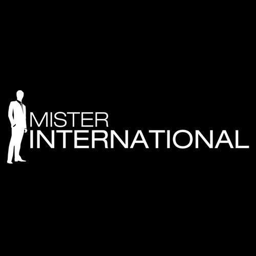 Round 13th : Mister International 2018 15170810