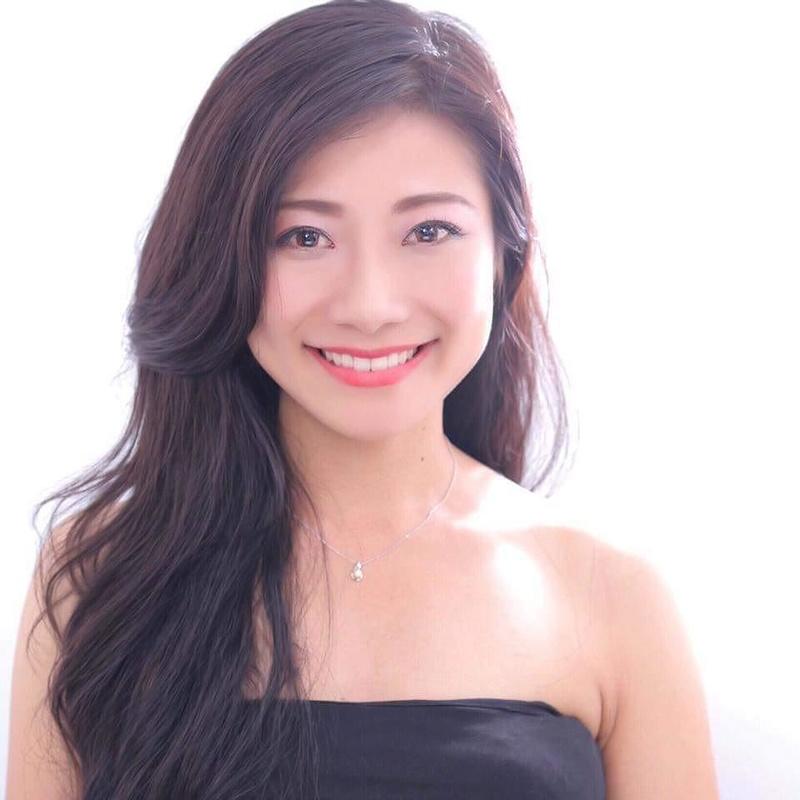 Miss Multinational 2018 is Sophia Senoron of the Philippines 153