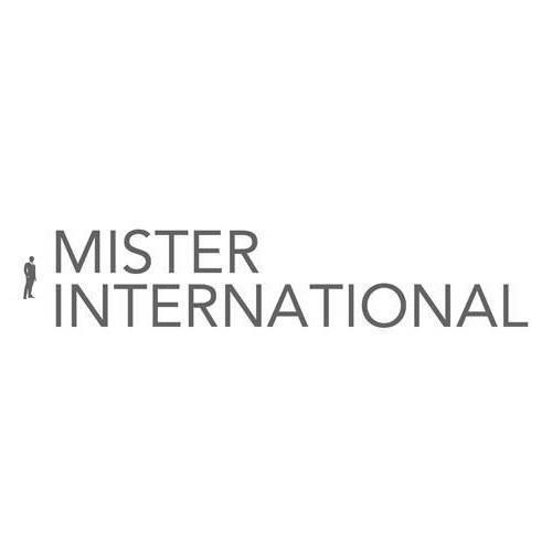 Round 13th : Mister International 2018 16114010