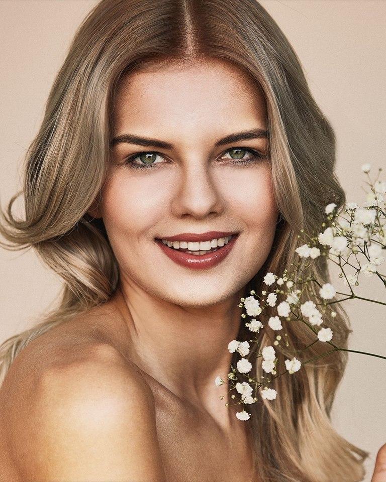 Miss Slovensko 2018 - Results! 162