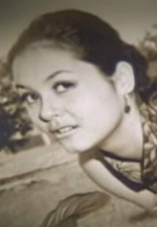 Binibining Pilipinas Universe 1967:  Pilar Delilah Veloso Pilapil 16864512