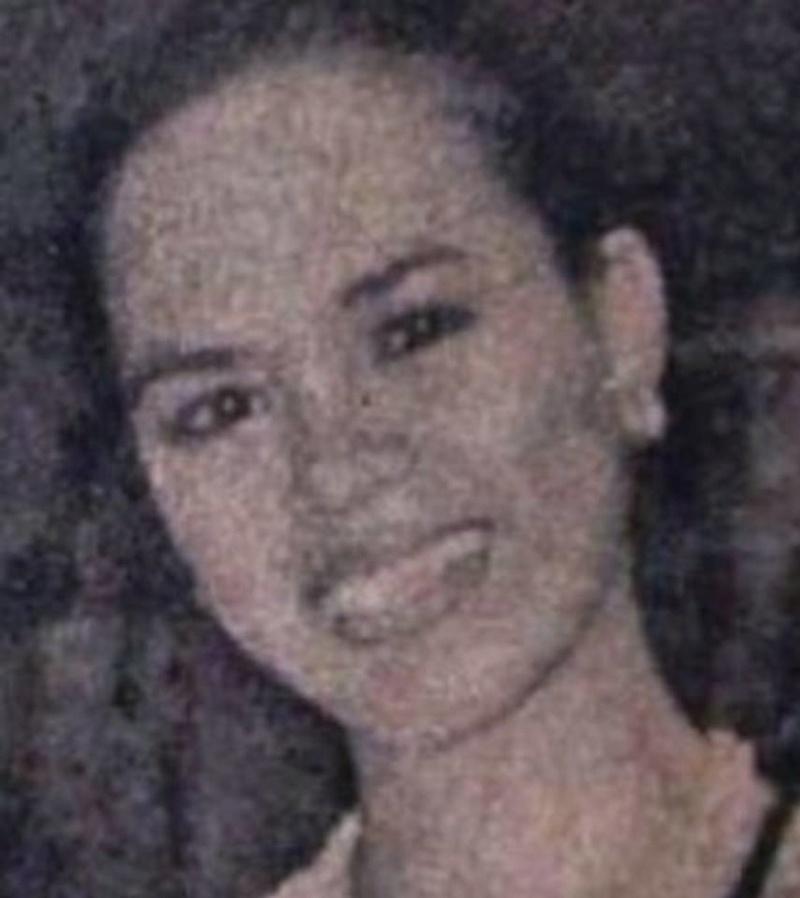 Bb Pilipinas Universe 1980: Maria Rosario Rivera Silayan (3rd Runner Up MU80) (†) 16865212