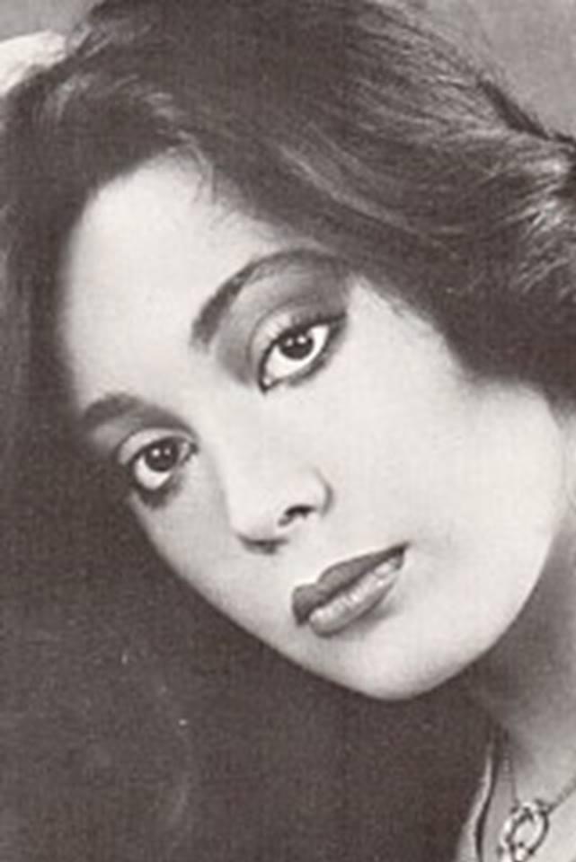 Bb Pilipinas Universe 1978: Jennifer Mitcheck Cortez  16938413