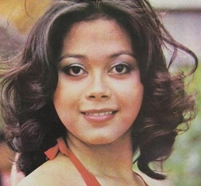 Bb Pilipinas Universe 1978: Jennifer Mitcheck Cortez  16939213