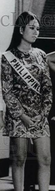Bb Pilipinas Universe 1970: Simonette Berenguer de los Reyes  16999010