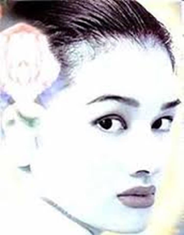 Bb Pilipinas Universe 1995: Joanne Santos (Miss Tourism International 1997) 17190310
