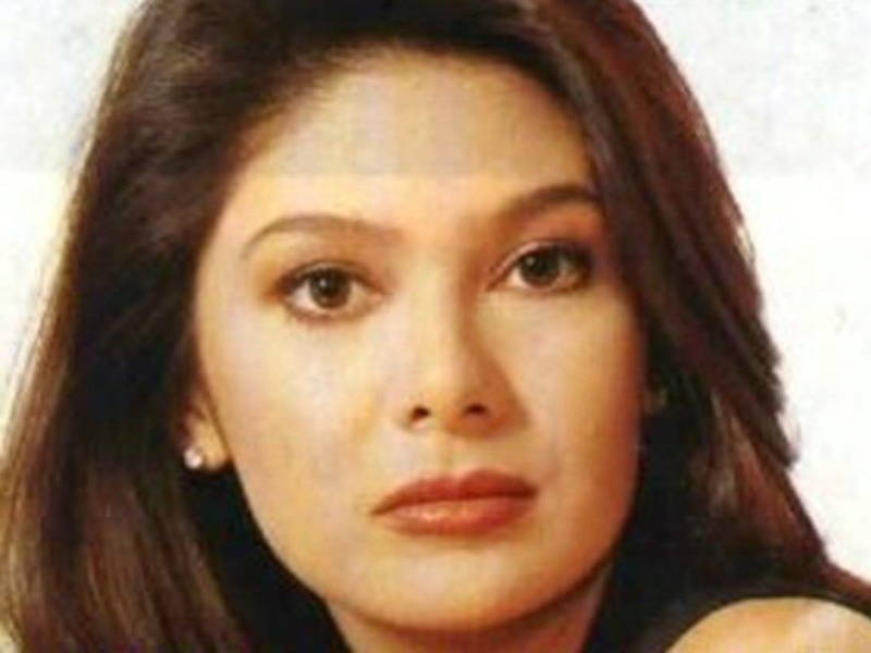 Bb Pilipinas Universe 1994 :Charlene Gonzales  (Miss U 94' Top 6 Finalist) - Page 2 17240210