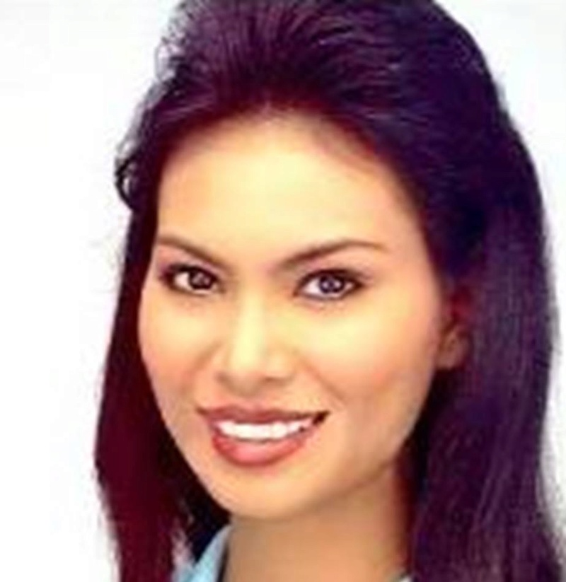 Bb.Pilipinas-Universe 1997: Abygale Arenas  17264111