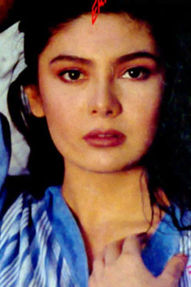 Bb Pilipinas Universe 1994 :Charlene Gonzales  (Miss U 94' Top 6 Finalist) - Page 2 17264911