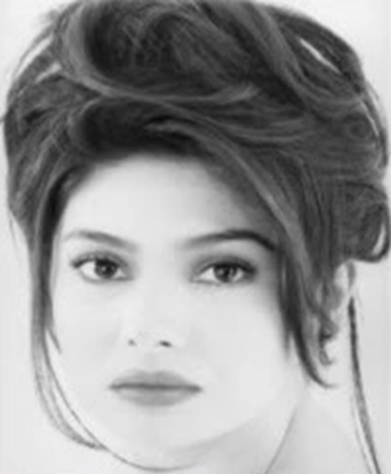 Bb Pilipinas Universe 1994 :Charlene Gonzales  (Miss U 94' Top 6 Finalist) - Page 2 17308812