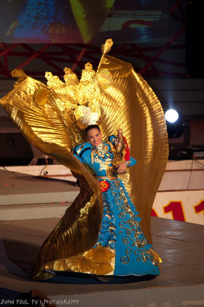 ✧✧✧✧✧ROAD TO BINIBINING PILIPINAS 2018✧✧✧✧✧ 2011-s10